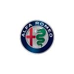 Alfa Romeo Australia